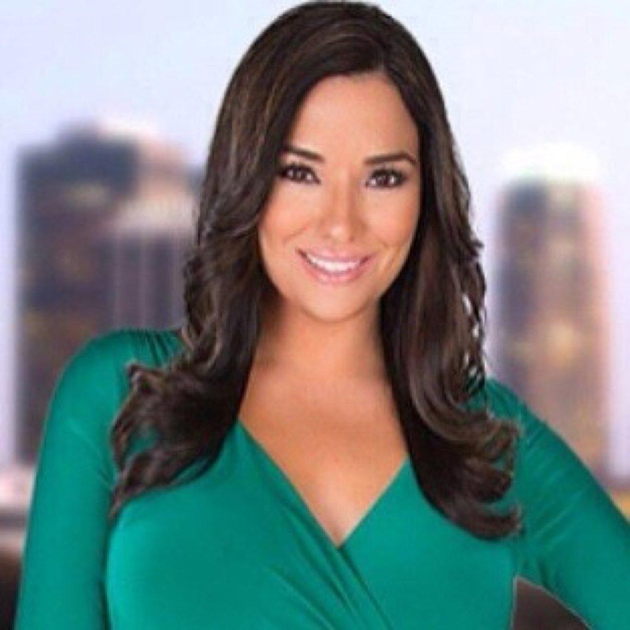 Estefania Iglesias Social Profile