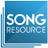 SongResource profile