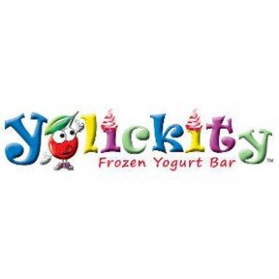 Yolickity | Social Profile