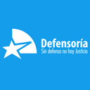 Defensoría Penal