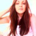 Alicia (@0104Alicia) Twitter