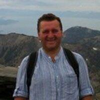 Gary Casey | Social Profile