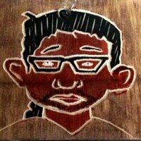 gnarlos | Social Profile