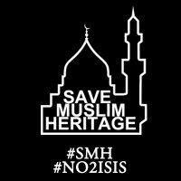 @SMuslimHeritage