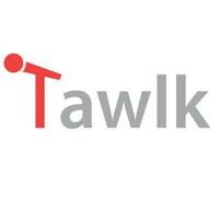 Tawlk | Social Profile