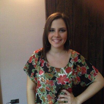 Natt Farah | Social Profile