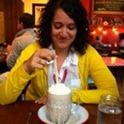 Amy Jo Couchman | Social Profile