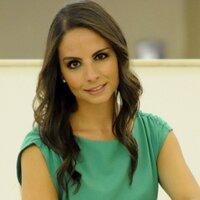 Ana Lucía Nutrióloga | Social Profile