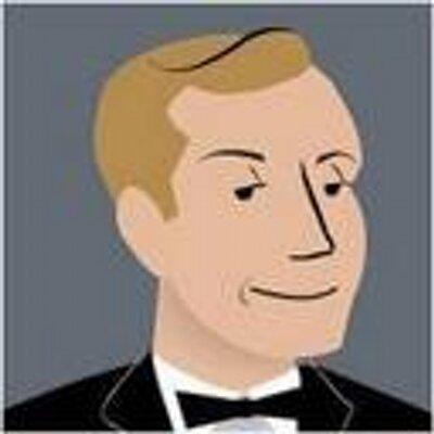 Bobby Kennedy | Social Profile
