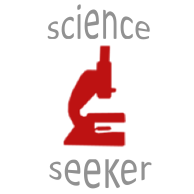 I'm on ScienceSeeker-Microscope