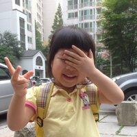 Beejei Kim   Social Profile