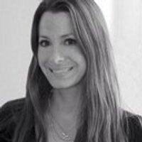 Kira Bates | Social Profile