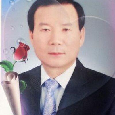 Seong-Doo   Social Profile