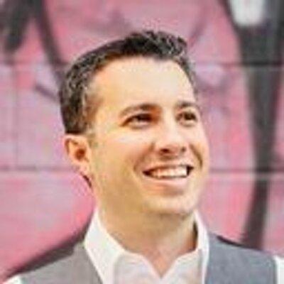 Ron Zember   Social Profile