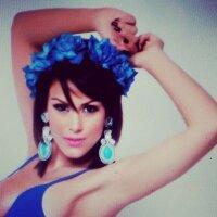 Mayra Alejandra G. | Social Profile