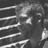 Daniel Fisher | Social Profile