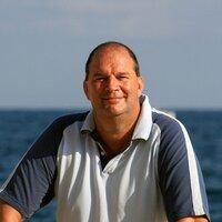 Malcolm Heaven | Social Profile