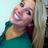 <a href='https://twitter.com/FeliciaHardy89' target='_blank'>@FeliciaHardy89</a>