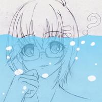 さわわさん | Social Profile