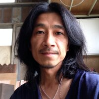 Shigeya Ichikawa | Social Profile