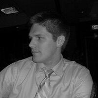 Seth Larson | Social Profile