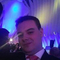 Alvaro Moran | Social Profile