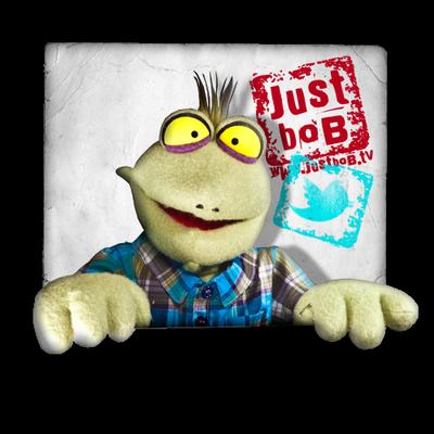 Just boB Show | Social Profile