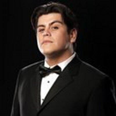 Ricardo Rodriguez | Social Profile