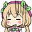 ochiai_mei