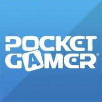 PocketGamer
