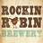 Rockin Robin Brewery