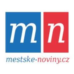 Městské Noviny