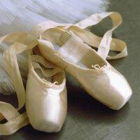 @ja_ballet