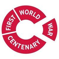 IWM_Centenary