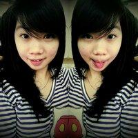 @sherlyadelia27