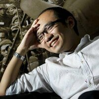 Yunarto Wijaya | Social Profile