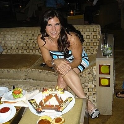 Dr. Cindy Bressler | Social Profile