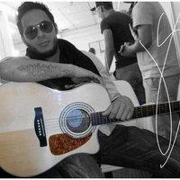 Jorge Sandoval | Social Profile