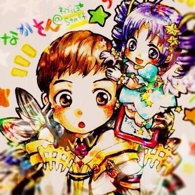 Gamepot★公式Staff@なかそん | Social Profile