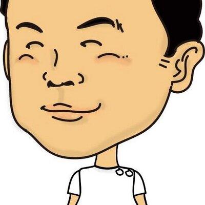 甲田 宗嗣 | Social Profile