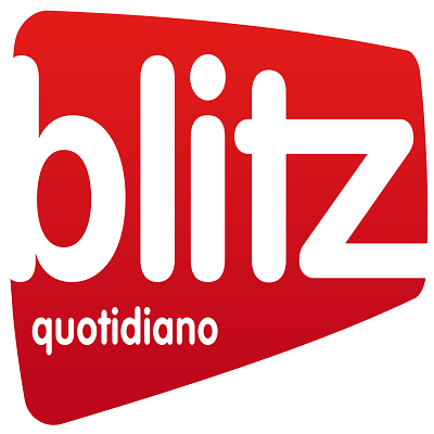 Blitz quotidiano Social Profile