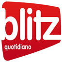 Blitz quotidiano