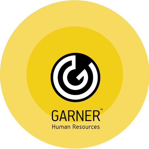GarnerHR  Twitter Hesabı Profil Fotoğrafı