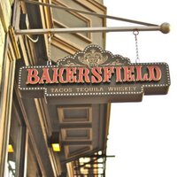 Bakersfield OTR   Social Profile