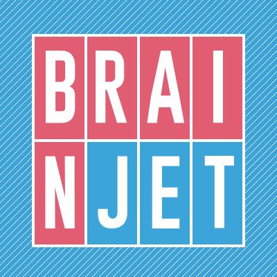 BrainJet