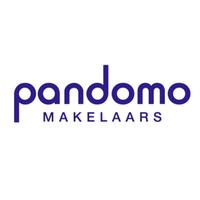 PandomoMakelaar