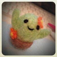 大阪府民ヘムス | Social Profile