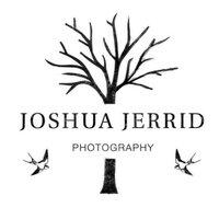JoshuaJerrid | Social Profile