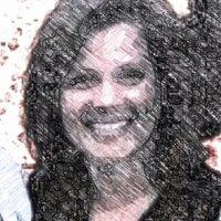 Michelina Mantas | Social Profile