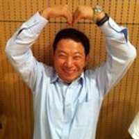 CHANE. KANG(姜讚二) | Social Profile